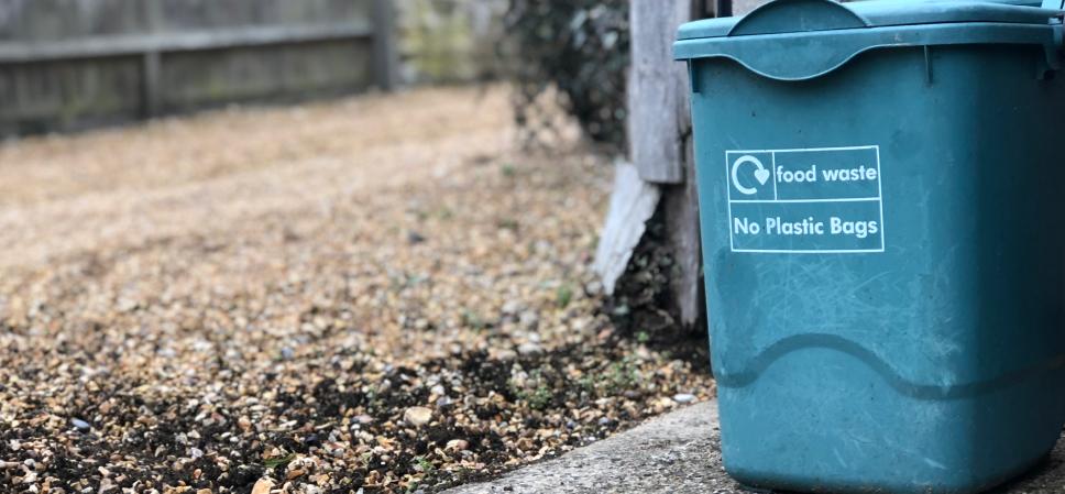Як рахують період розпаду пластику